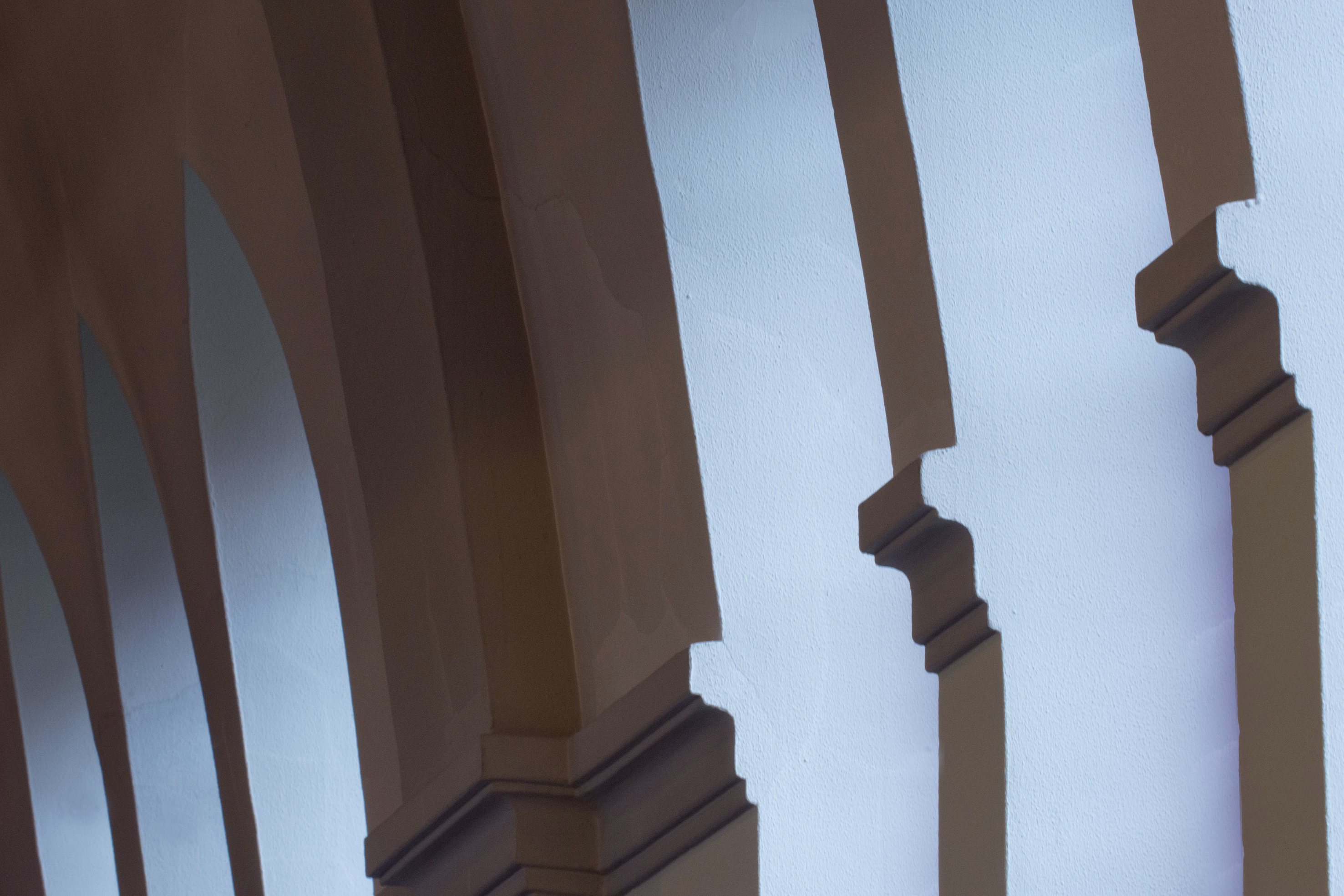 aula Damiaanhuis Alphonsus kapel Mierlo-Hout uitvaart